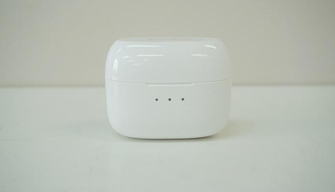 soundcorelibertyair Bluetooth