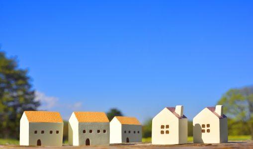 あまりの立地の良さに、お気に入りのハウスメーカーを捨てて、関西住宅販売に連絡!