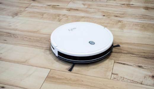 【レビュー】Eufy RoboVac 11S ロボット掃除機で生活が激変!3台使ってる私の感想