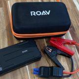 ROAV Jump Starter Pro