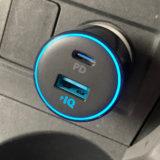 Anker PowerDrive Speed+ Duo