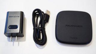 RAVPower RP-PC066