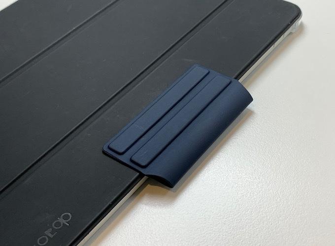 In-line Apple Pencil専用 マグネットホルダー